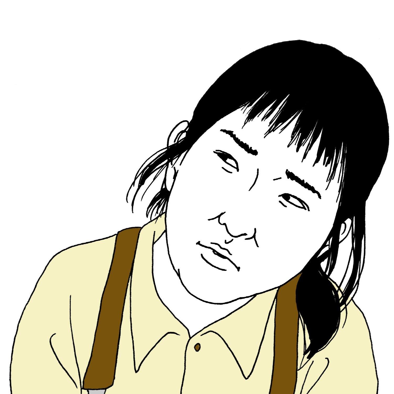 """""""女寅さん""""あけみ。そのふつつかな愛の軌跡と、伊豆下田への家出騒動(第36作)をたどる"""