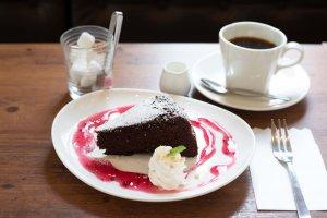 cafemilk_ケーキ