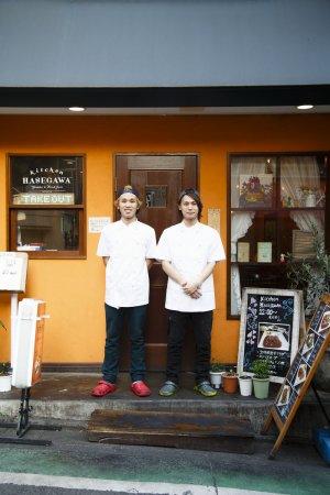 kitchen HASEGAWA (3)