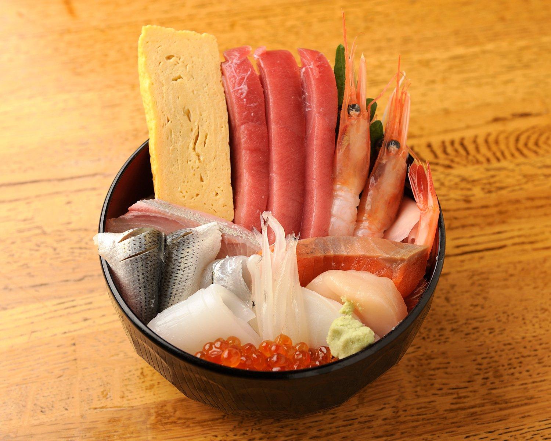 玄海寿司01