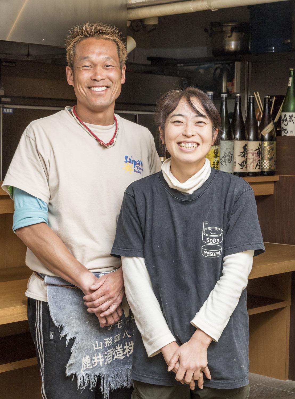 SOBA Masumi (2)