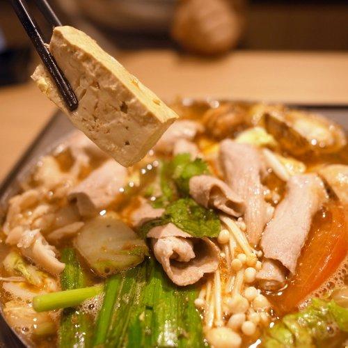 在日台湾人御用達! 東京で現地気分を味わえる台湾美食&名所8選。台湾ロスもなんのその!