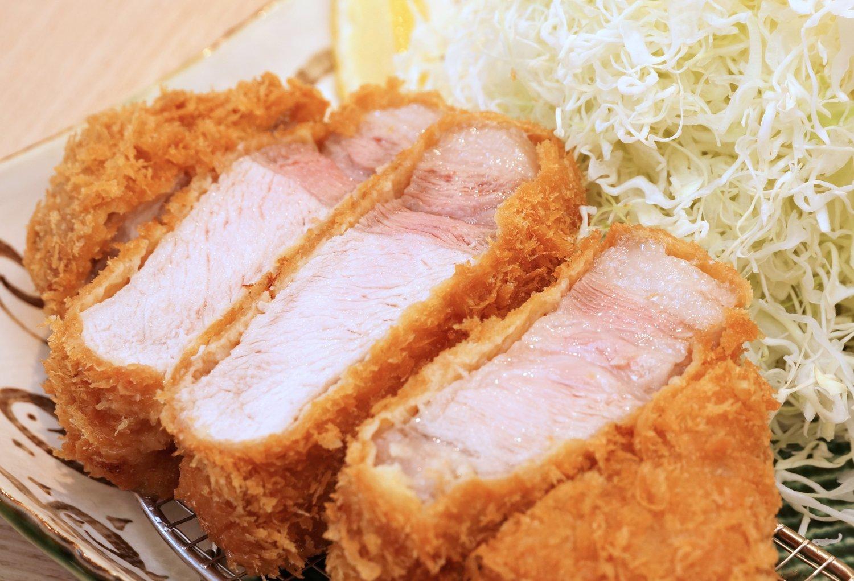 ogikubo_fujiki_07