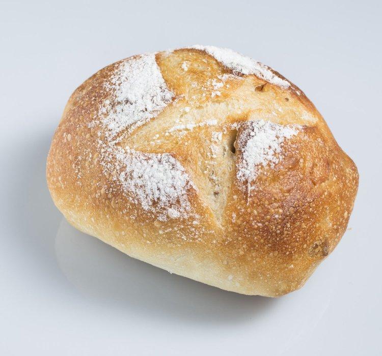 パンの店 NORTH