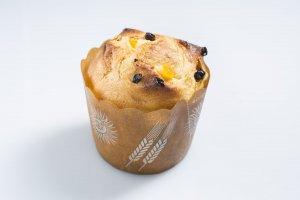 パンの店 NORTH (3)