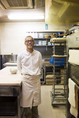 パンの店 NORTH (4)