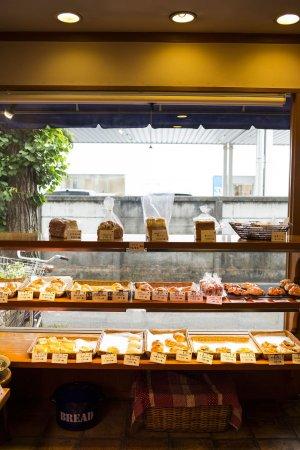 パンの店 NORTH (5)