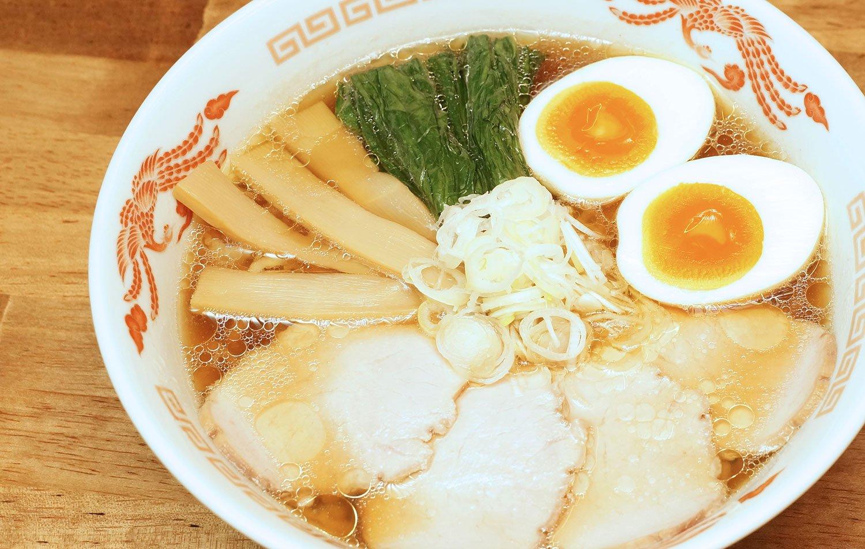 nishiogi_nishiogitou_15