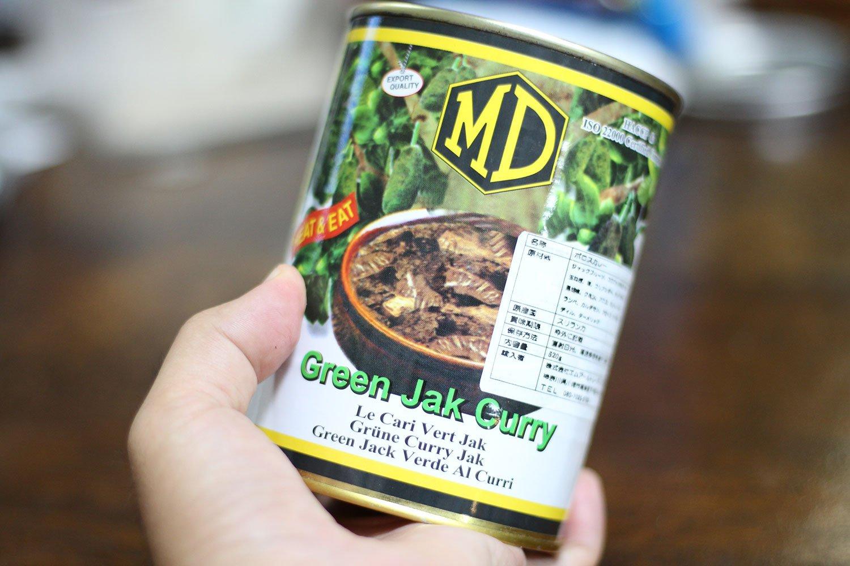 エスニック食材店で見つけたアジア各国の未知のカレー、作ってみた&食べてみた