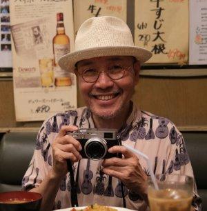 富士フイルム (5)