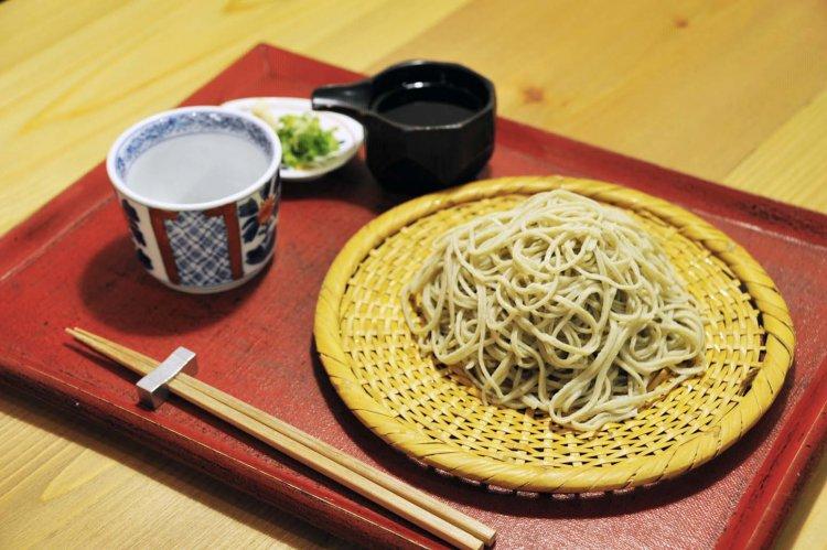 酒呑蕎食 〆 TAGURU(しゅてんきょうじ しめ たぐる)