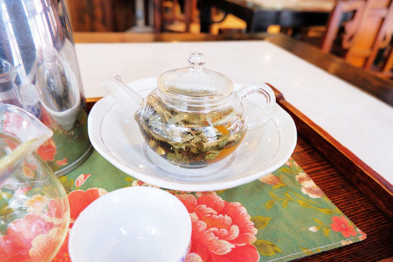 月和茶(ゆえふうちゃ)