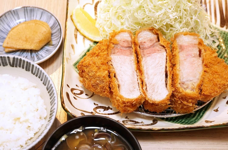 ogikubo_fujiki_10
