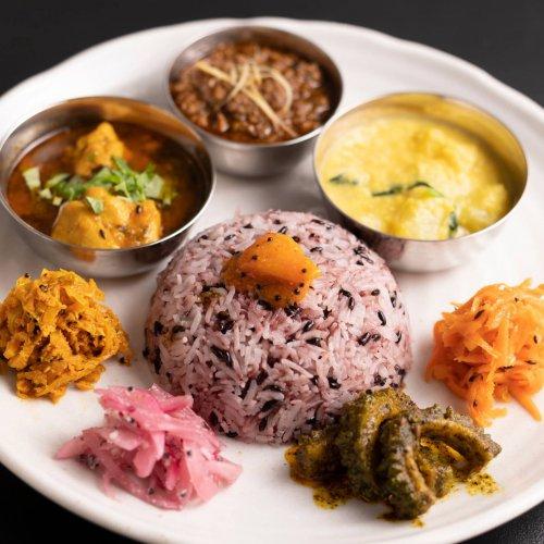 噂に高いカレー店の2号店が下北沢に爆誕!探究心をくすぐる一皿『Curry Spice Gelateria KALPASI...