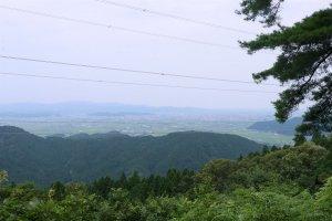 ichijodani_10_IMG_8806