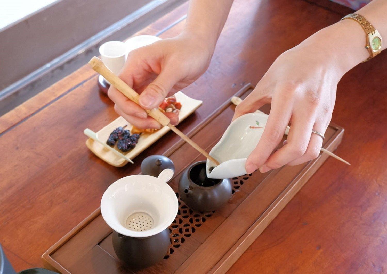 茶嘉葉 (2)