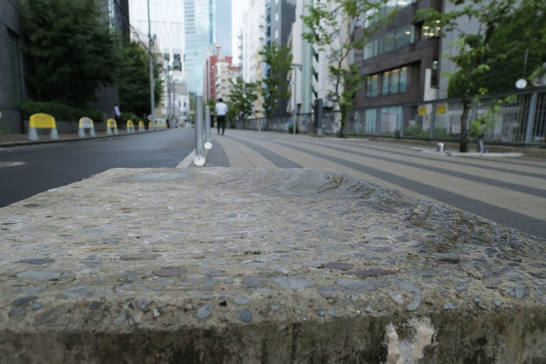 東急東横線の痕跡 (16)