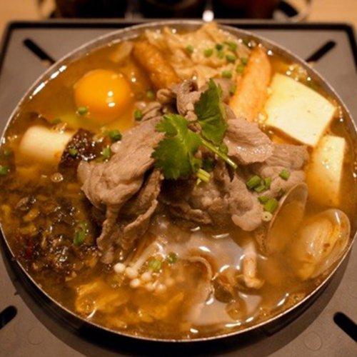 台湾人が普段使いする東京の台湾料理店4選。まさに本場が味わえる店で很好吃(オイシイ)!
