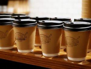 チルルコーヒーy10