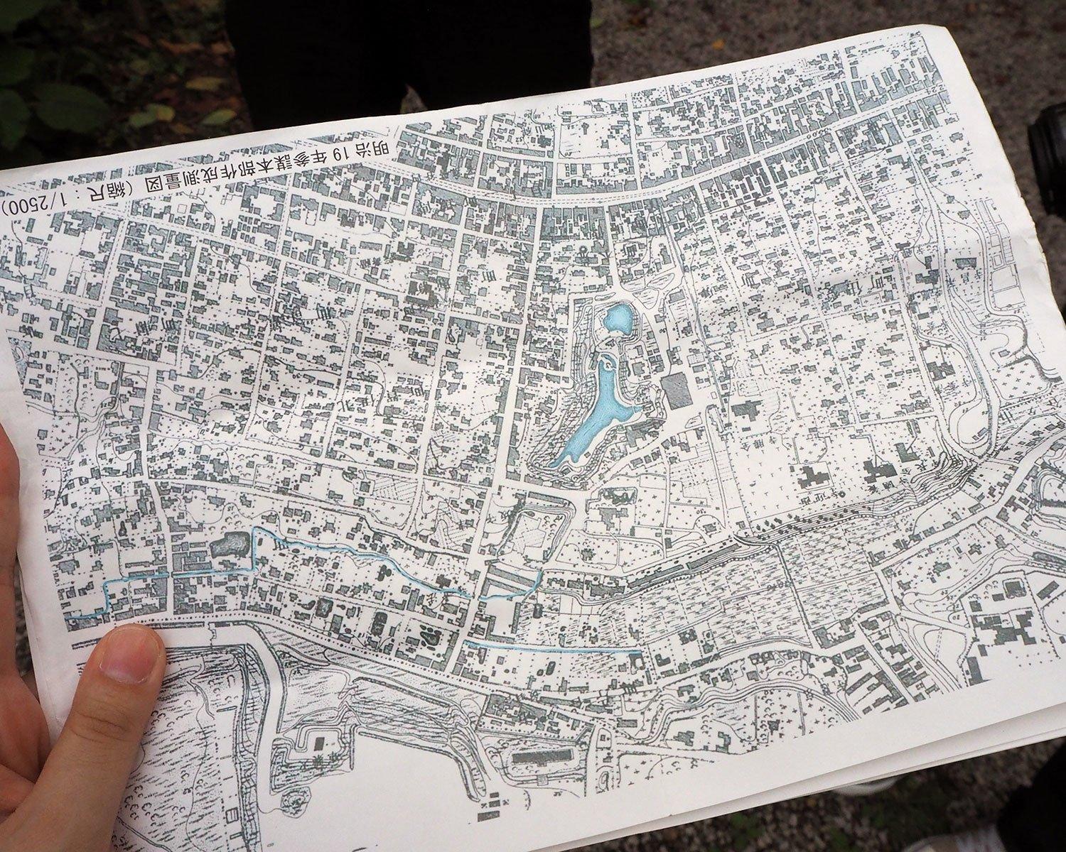 googlemap