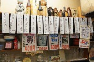 akabane_tachibana_0172
