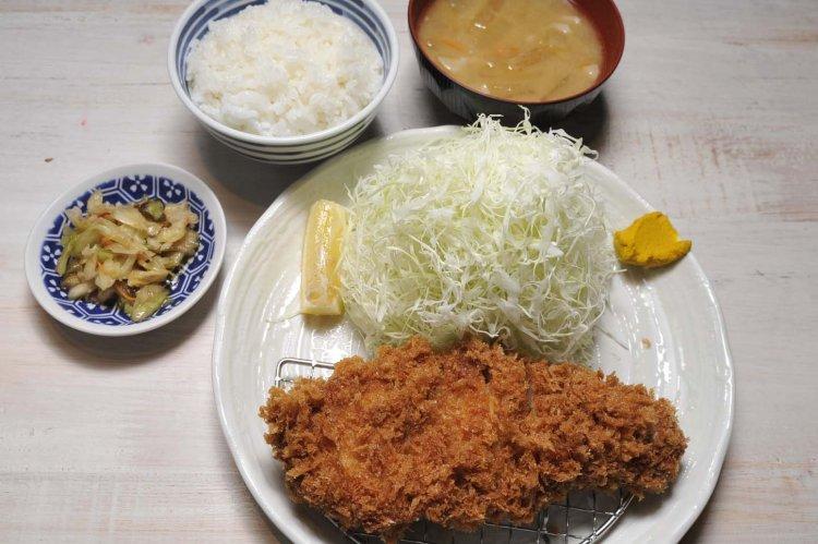 丸山吉平(まるやまきっぺい)