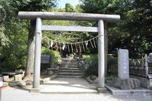 12_葛原が岡神社 (3)