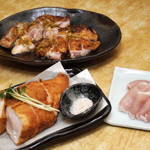 焼き鳥&唐揚げの気分なら、安くて旨い! 蒲田の名店へ