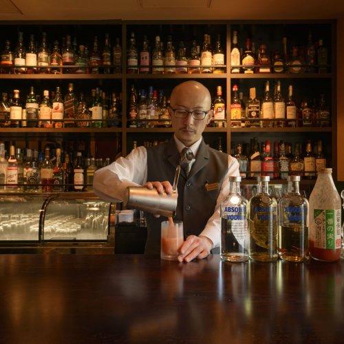 品川・大崎・大井町の、ただいま前のひと息バー。今夜はどこで癒やしの一杯を味わいますか?