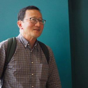 """地名の由来、変遷、法則……。地図研究家・今尾恵介さんに聞く""""地名さんぽ""""の楽しみ方【前編】"""