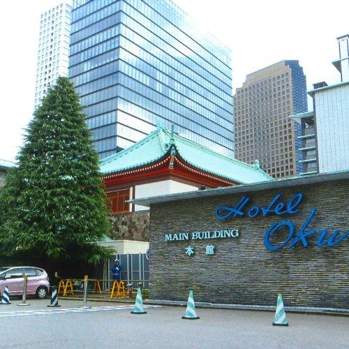 ホテルオークラ、ロックの殿堂・渋公、リブロ池袋本店……2015年下期に姿を消した施設たち【東京さよならアルバム】