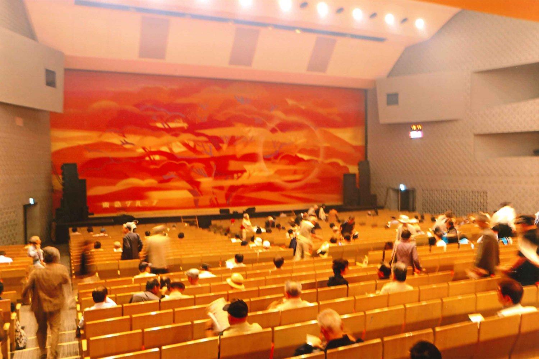 渋谷公会堂03