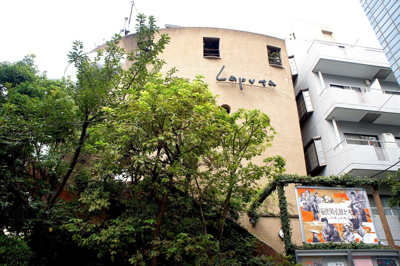 作品のラインナップは支配人の石井紫さんが編成し、昭和30~40年代の日本映画を中心に上映。戦後の黄金期にうまれた名作を楽しみに、遠方からも映画ファンが通う。