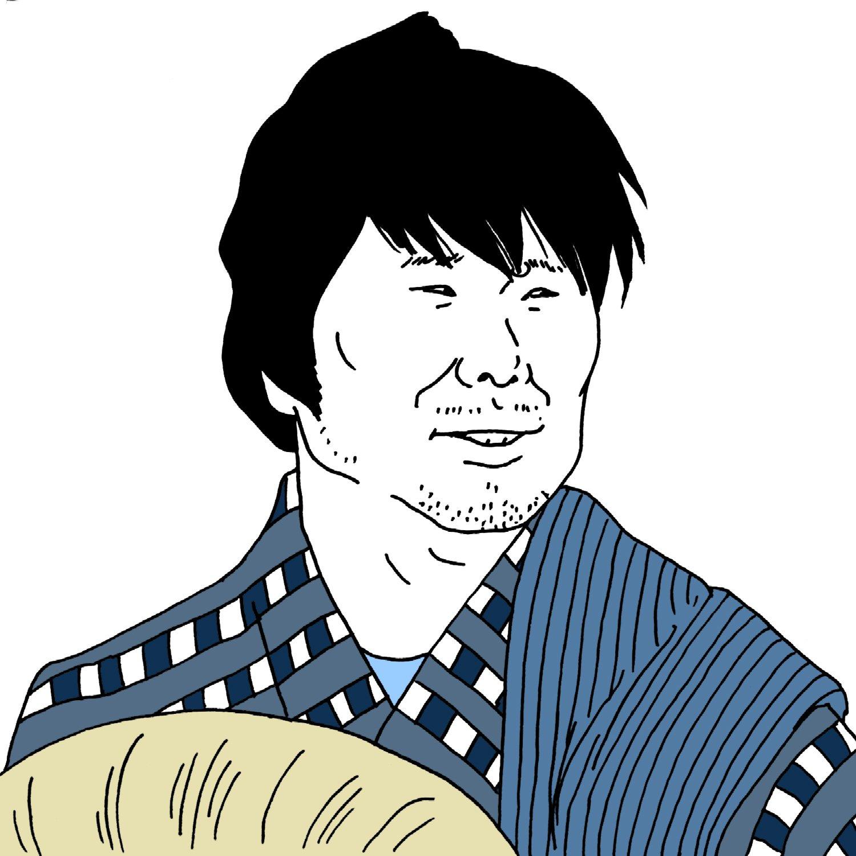 """寅さん""""冒頭の夢シーン""""映画祭! 全34作品中、栄えあるグランプリは?"""