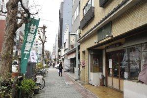 06_甘酒横丁 (2)