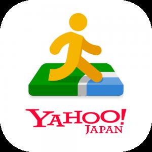 yahoo-map