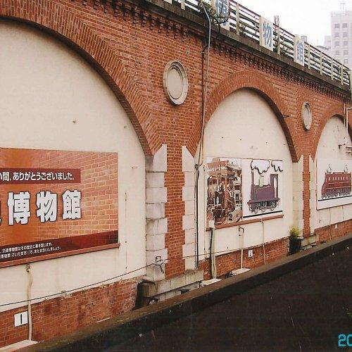 新宿ピカデリー、交通博物館、キャピトル東急ホテル……2006~2009年に姿を消した施設たち【東京さよならアルバム】