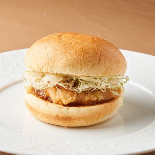 日本初のハンバーガーチェーン『ドムドム』が町田に帰ってきた!