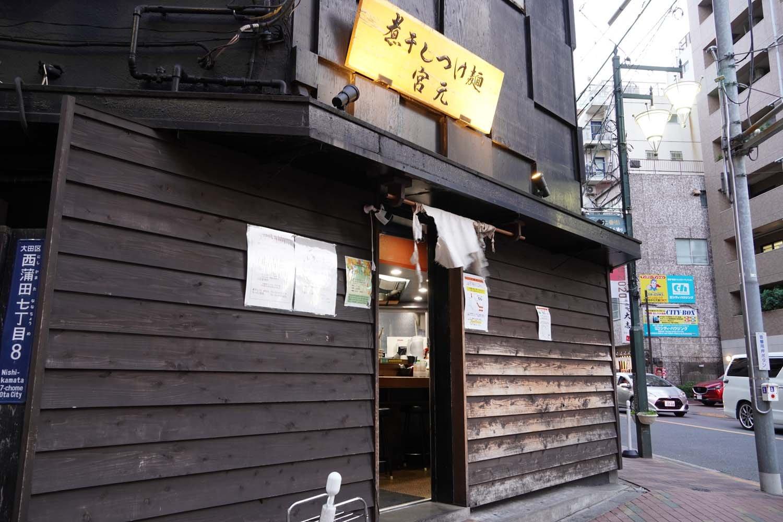 kamata_miyamoto_007