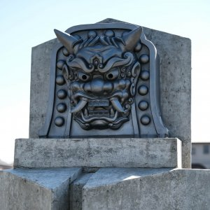 群馬県藤岡市 ~良質の土が文化を育んだ群馬県南部のゲートウェイ~