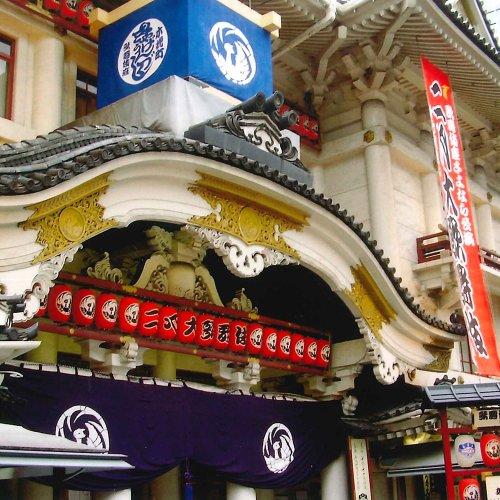四代目歌舞伎座、新宿厚生年金会館、HMV渋谷店……2010年に姿を消した、あの風景に思いを馳せる。【東京さよならアルバム...