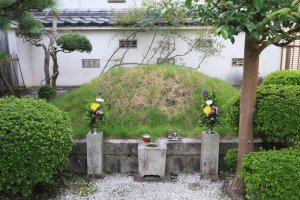 sakamoto_00_IMG_0352