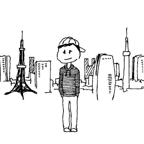 【田舎者の上京ブルース2021】東京に暮らす地方出身者たちよ、ここに集え!