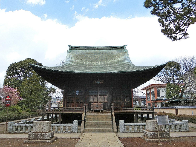 03_円融寺