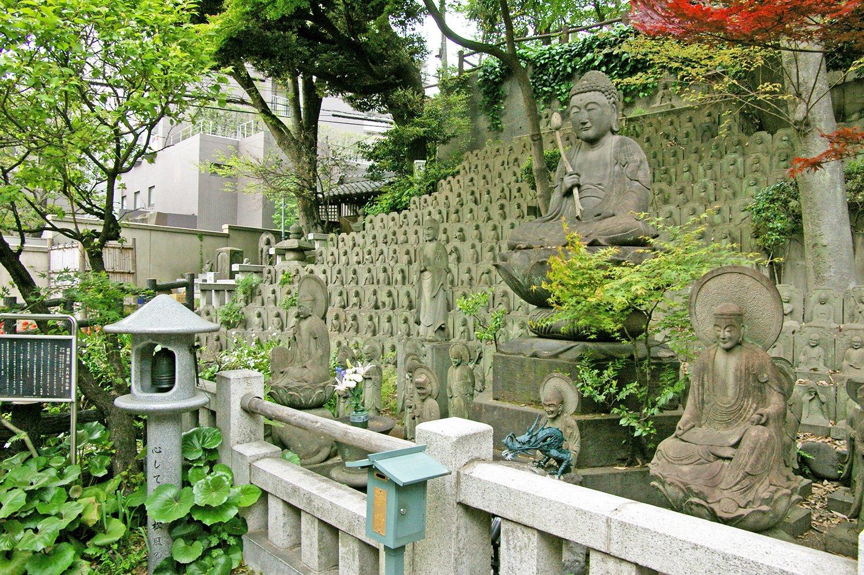 大円寺(だいえんじ)