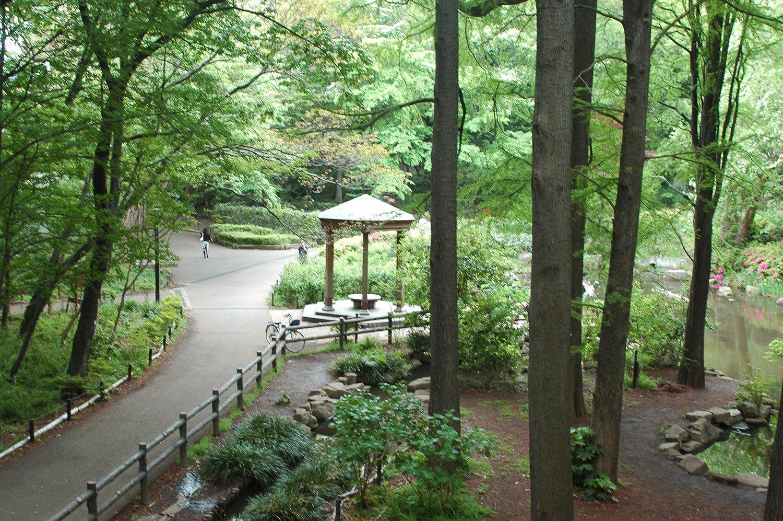 00_林験の森公園