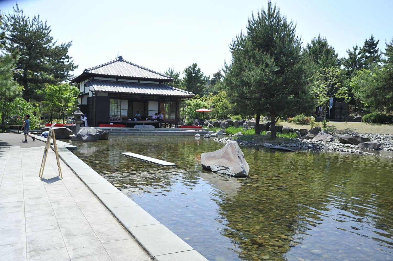 02_二子玉川公園 (5)