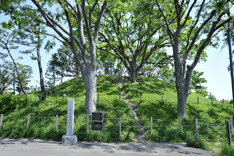 05_玉川野毛町公園