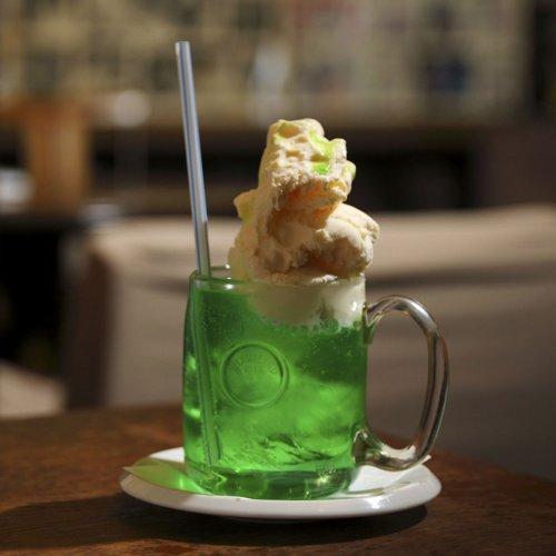 町田&相模大野の喫茶は、お茶の時間で旅する非日常ワールド ~ようこそ、夢見るトリップ喫茶へ~