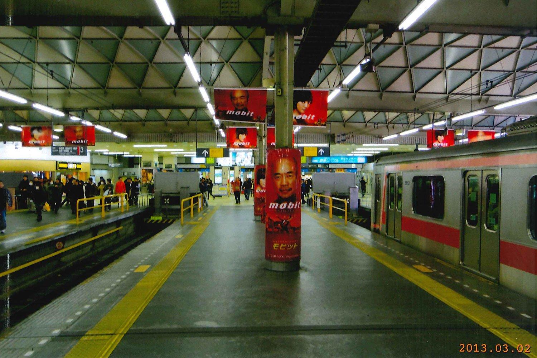 東急東横線渋谷駅_03